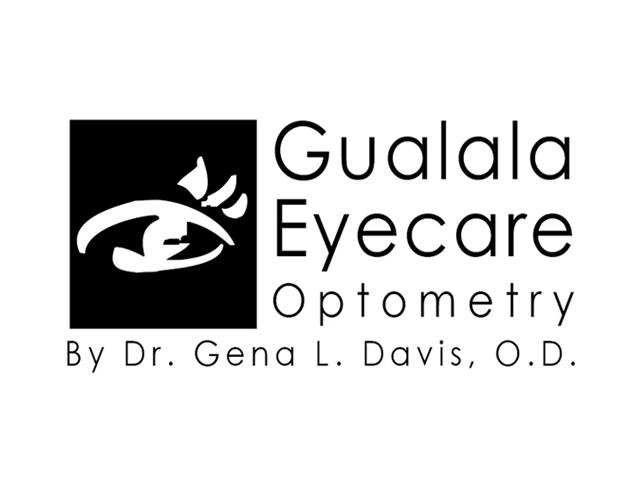 Gualala EyeCare