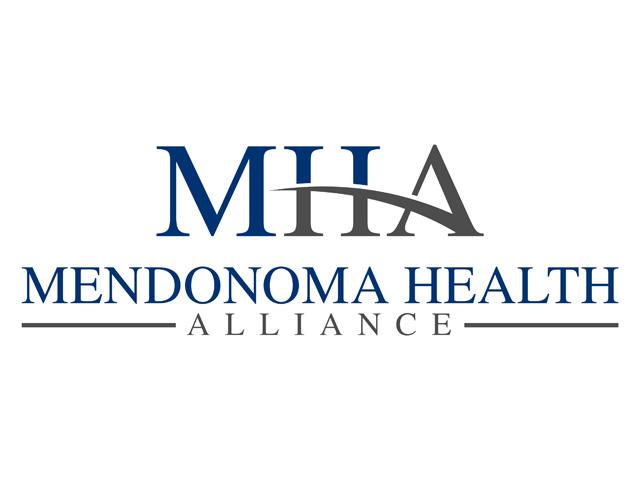 Mendonoma Health Aliance